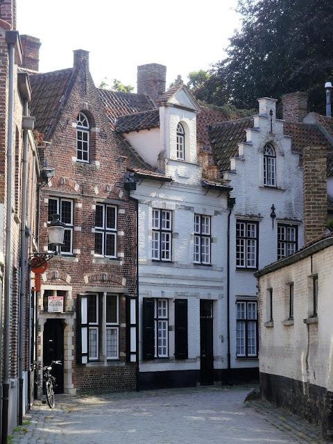 Bruges, Belgique, Venise du Nord, Belgium, elisa n, elisaorigami, travel, blogger, voyages, lifestyle
