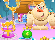 Candy Crush Soda Saga juego