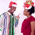 VIDEO | Walter Chilambo -Merry Chrismas | Download