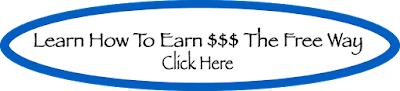 Learn How To Earn Money Online The Free Way