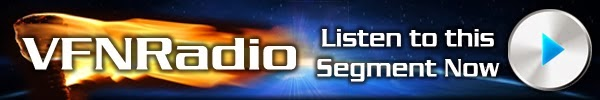 http://vfntv.com/media/audios/highlights/2014/apr/4-14-14/41414HL-5%20Dont%20Despise%20the%20Day%20of%20Discipline.mp3
