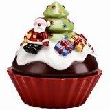 Kleine Weihnachtsbilder.Weihnachtsbilder Downloaden Kleine Weihnachtsbilder