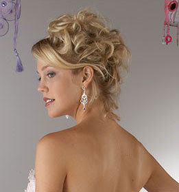 up hairstyles for long hair