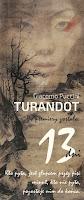 http://www.operalodz.com/TURANDOT_,29,92