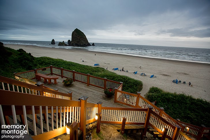 adult personals cannon beach oregon