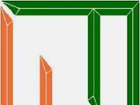 Lowongan Marketing Dana & Pembinaan Pengawasan Kredit di PT BPR Nusamba Cepiring - Ungaran