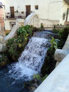 cascada-lavadero