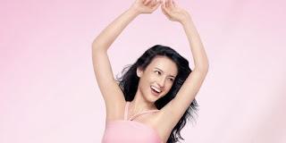 Artikel Penyebab Sakit kanker, Beli Obat Alami Tradisional Kanker Payudara, Cara Herbal Ampuh Mengobati Kanker Payudara