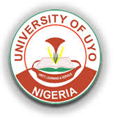 2016/2017  Uniuyo Direct Entry Form, How To Apply  And The Admission Requirements