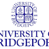 Apply University of Bridgeport USA Full Scholarships for International Students, 2017/2018