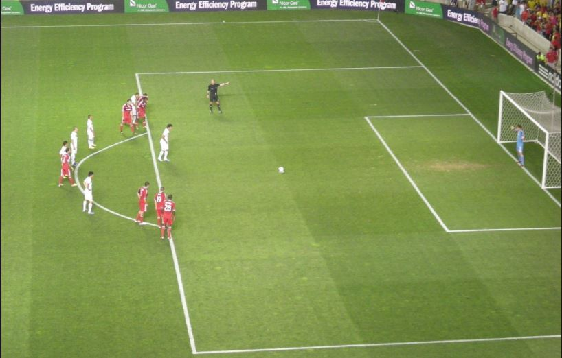 Image Result For Futbol Sala En Directo
