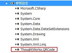 002_QR.jpg