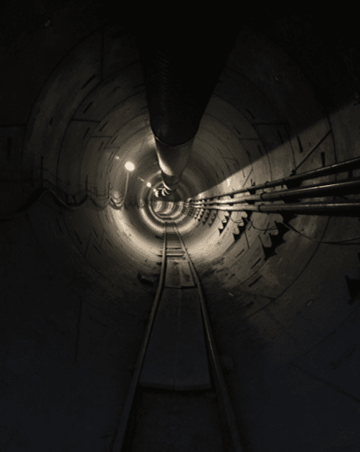 The-first-picture-of-the-underground-tunnel-of-the-Bowring-Company-revealed-the-mask