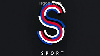 S Sport izle