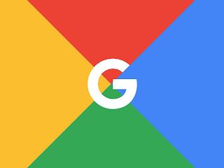 Sejarah Singkat Mesin Pencari Google