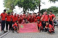 Daftar Kampus Jurusan Radiologi Di Pulau Jawa