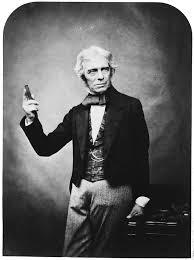 Michael-Faraday-image