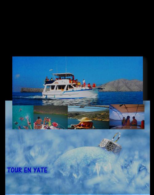 imagen alquiler de embarcaciones diciembre 2016