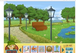 http://jogos.papajogos.com.br/7816/pet-detective-case.swf