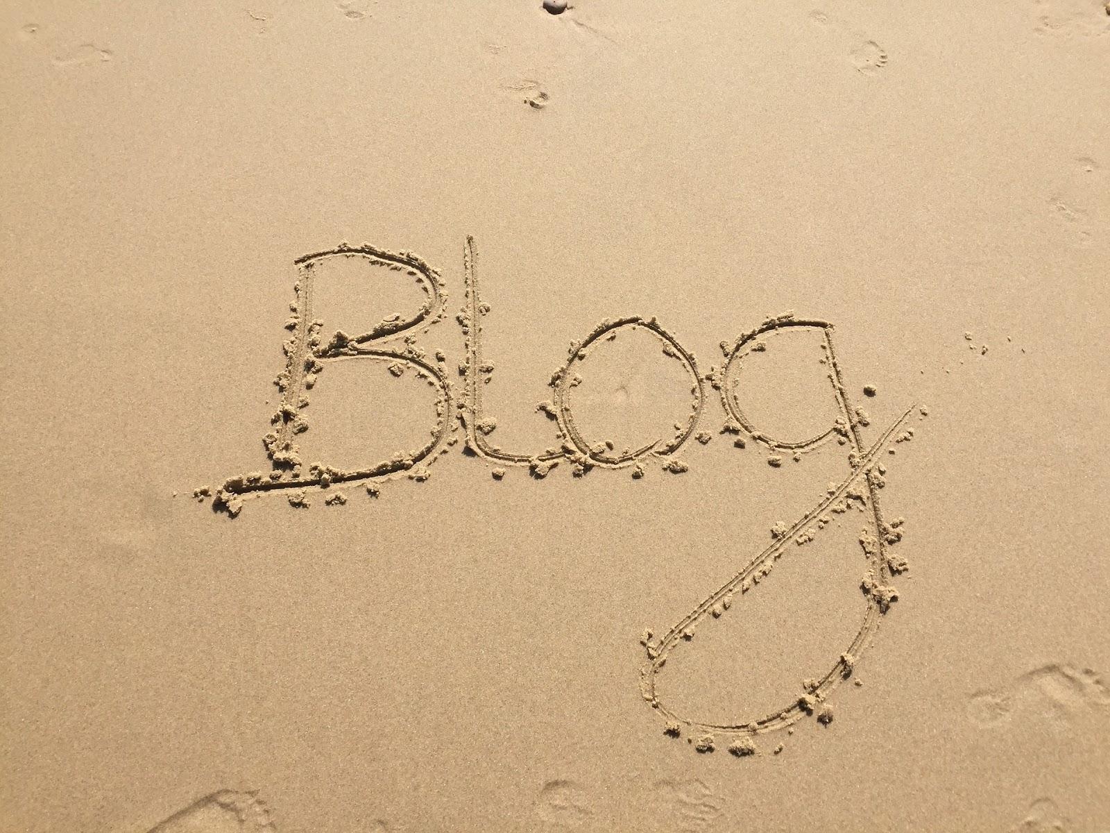 """10 najczęściej czytanych artykułów na blogu """"Feliszek PR"""" w 2012"""