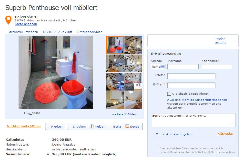 Wohnungsbetrug Blogspot Com Ycuufka2qqq9k1x Jetable Org