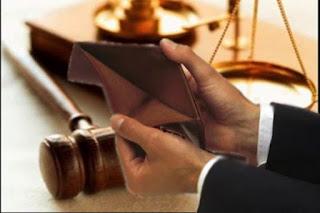 В Госдуму внесен законопроект по защите должников при взаимодействии с кредиторами по возврату просроченной задолженности