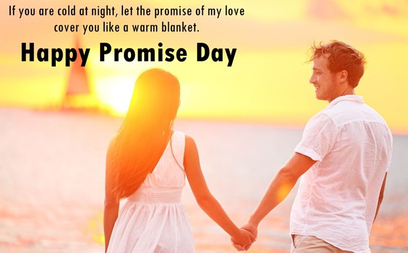 promise day status for whatsapp