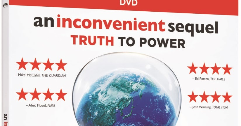 an inconvenient truth summary 3 In 2006, six years after his presidential bid, al gore launched the documentary an inconvenient truth the movie made headlines around the.