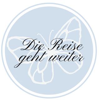 https://stempelpanda.de/2019/05/10/stempelreise-blogparade-neuer-katalog-incolors