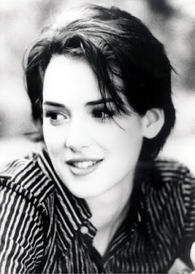 Winona Ryder age, children, boyfriend, kids, friends, husband, feet, married, height, wiki, dating, birthday, family, biography, spouse, siblings, date of birth, house, photos, bio, how old is, how tall is, what happened to, look alike, as a child, stranger things, movies and tv shows, beetlejuice, young, 2016, hot, heathers, now, shoplifting, 2017, bikini, the crucible, imdb, 90s, films, netflix, today, interview, lucas, news, actress, filmography, legs, hair, photoshoot, crazy, 1988, best movies, gallery, hairstyles, characters, style, 1991, quotes, theft, 1999, pixie, blonde, mermaids, first movie, 2015, filmographie, edward, tumblr, saks, zoolander, fashion, arrested