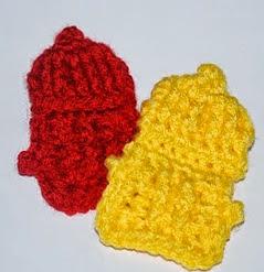 http://translate.googleusercontent.com/translate_c?depth=1&hl=es&rurl=translate.google.es&sl=en&tl=es&u=http://calleighsclips.blogspot.com.es/2011/02/fire-hydrant-applique-crochet-pattern.html&usg=ALkJrhiv8JR7sRreFSx715-jIWBD0lr5nw