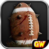 Blood Bowl v3.1.8.0 APK DATA