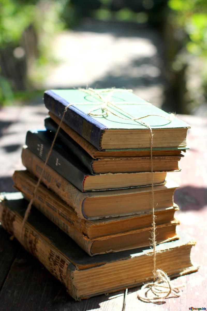 Free Audio books (LibriVox): Political Science Bible - MA Sultan