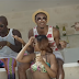New Video: Sauti Sol ft Alikiba - Unconditionally Bae