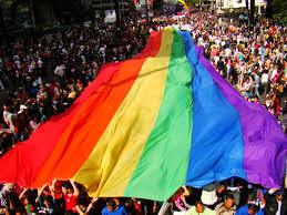 Parada Gay vai acontecer dia 22, em Alagoinhas