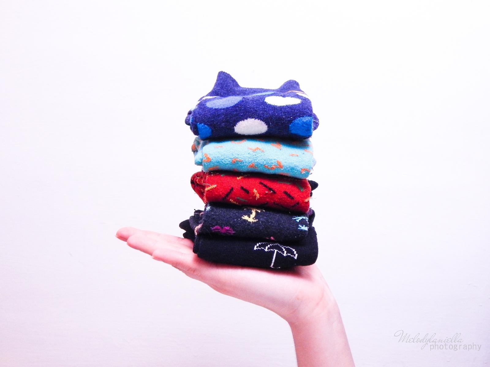 9 HappySocks Happy Socks Sweden ciekawe kolorowe skarpetki melodylaniella pomysły na prezent ciekawe dodatki do stylizacji skarpety we wzory wzorki skarpetki dla chłopaka skarpetki dla dziewczyny moda