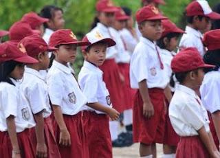 Cara Mencegah Radikalisme dan Sikap Intolerasi di Lingkungan Sekolah