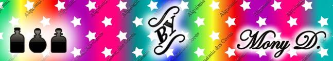 Anel, Apipila, Azul, Cabochon, esmalte, Holográfico, Layla, Ludurana, Magenta, Magneffect, Magnetic, Magnético, nail polish, Simone D07, vinho, Blue Black, Bruna Marquezine,