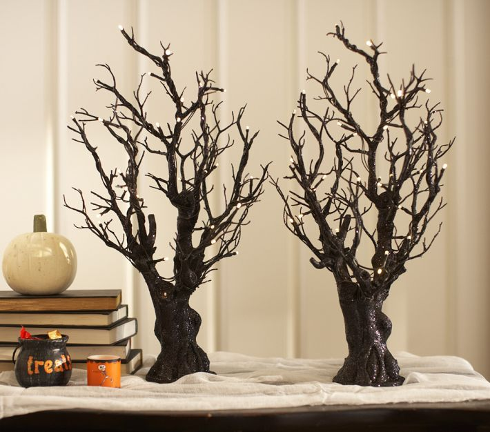 Pumpkinrot Com The Blog Pottery Barn Kids Halloween
