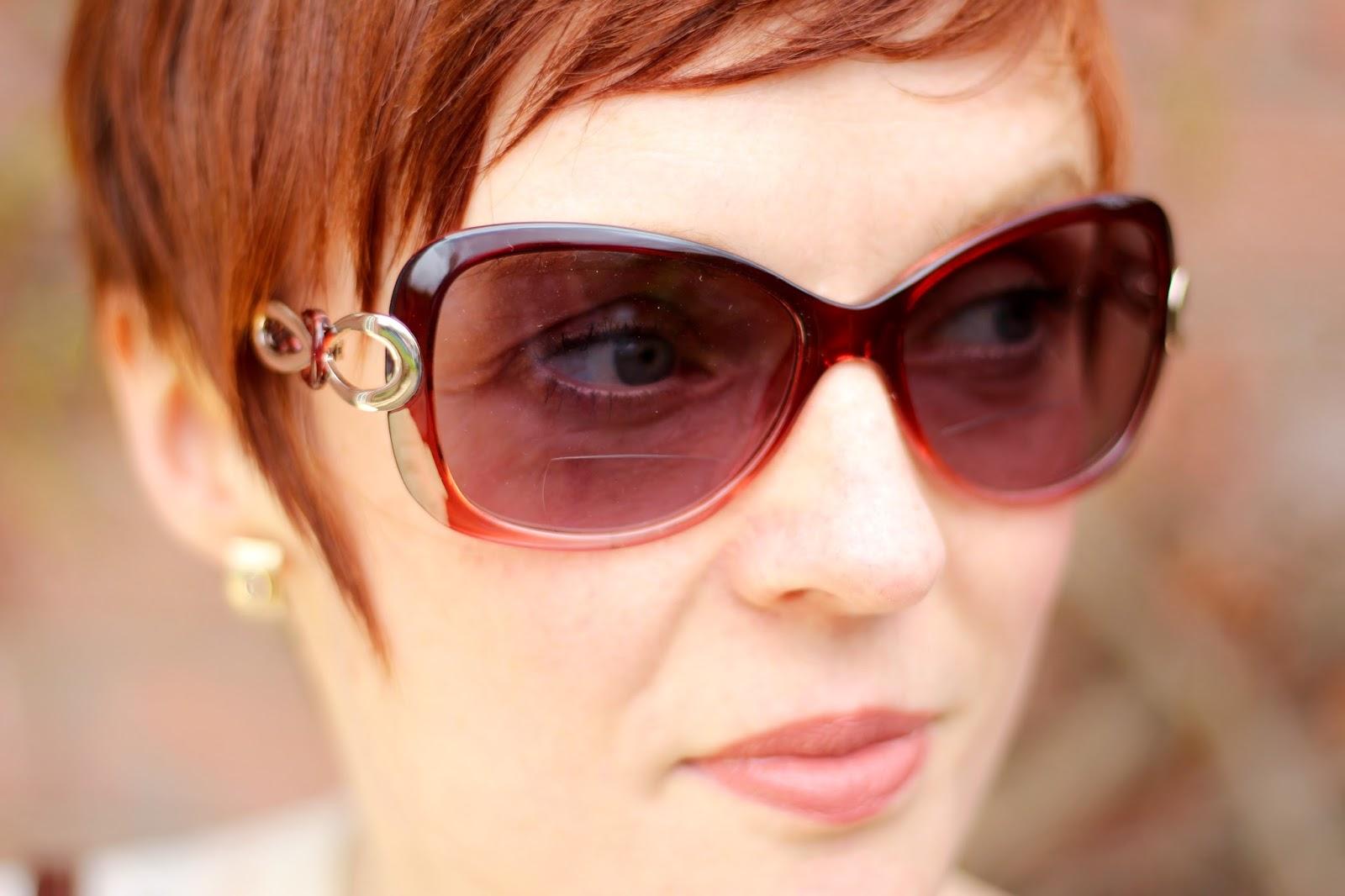 Readers.com Reading Sunglasses | Fake Fabulous
