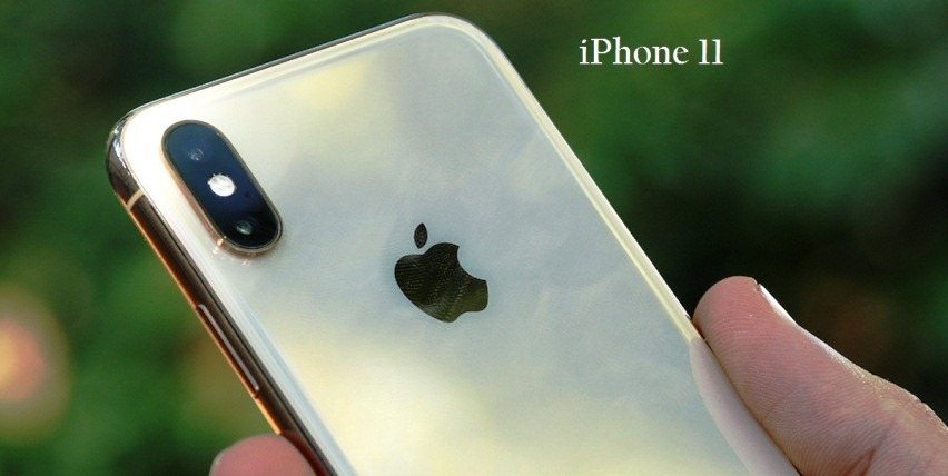 Apple iPhone 11 – Price, Full Specifications & Features