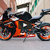 KTM 790 Duke is all set to be launched in India by March next year