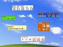 Download TimeLeft