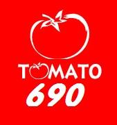tomato 690