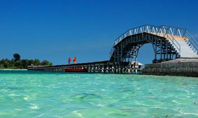 outbound-pulau-tidung, wisata-pulau-tidung, paket-pulau-seribu