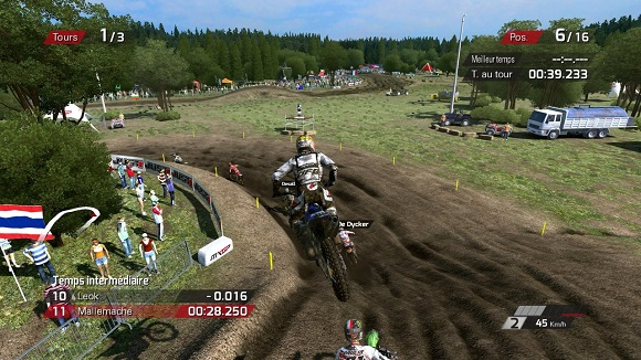 mxgp-pc-game-screenshot-review-gameplay-14