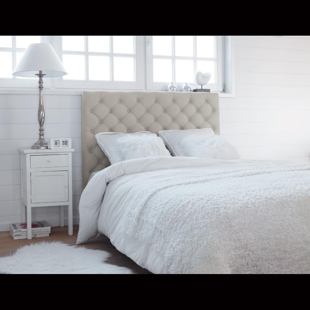 byelisabethnl bed design gecapitonneerde bedden. Black Bedroom Furniture Sets. Home Design Ideas