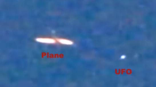 UFO News ~ UFO Armada Passes Over Small Town In Mexico and MORE Ovni%252C%2Bomni%252C%2Bplane%252C%2Bmilitary%252C%2BUFO%252C%2BUFOs%252C%2Bsighting%252C%2Bsightings%252C%2BClinton%252C%2Bobama%252C%2Blazar%252C%2Bbob%252C%2BCIA%252C%2Bfrance%252C%2Borb%252C%2Busaf%252C%2Bdisclosure%252C%2Bpluto%252C%2Bspace%252C%2Bsky%252C%2Bhunter%252C%2Bproject%2BAurora%252C1