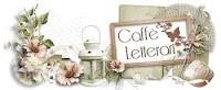 Buon compleanno Caffè Letterari: grazie a tutti di vero cuore