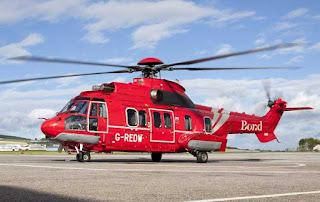 Helikopter Buatan Indonesia Yang Laku di Pasar Dunia